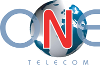 One Telecom Connect