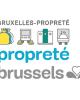 Bruxelles propreté