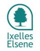 Ixelles